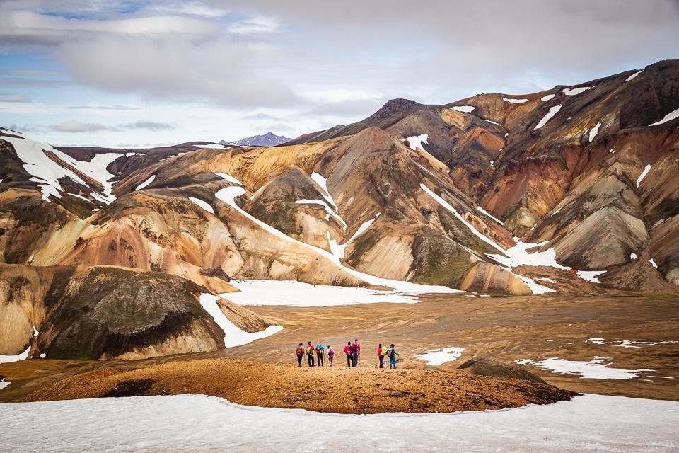 islande-landmannalaugar-28