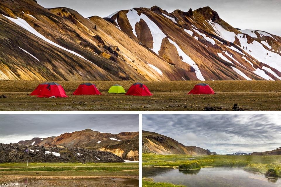 islande-landmannalaugar-camping