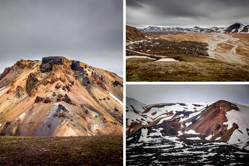 islande-montagnes-geothermale