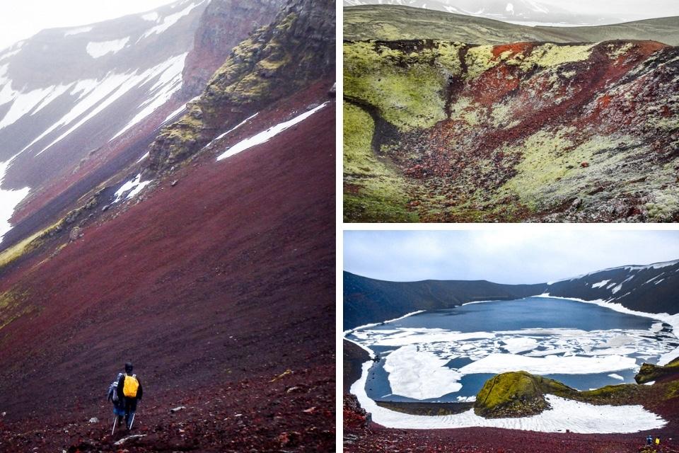 islande-volcan
