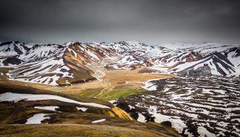 islande-massif -landmannalaugar2
