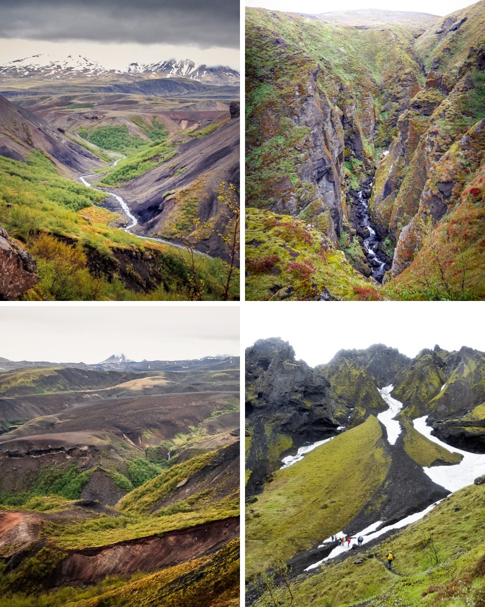 islande-porsmork-belvedere