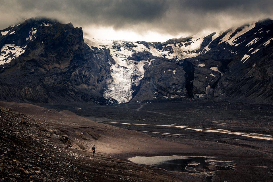 islande-Eyjafjallajokull-01