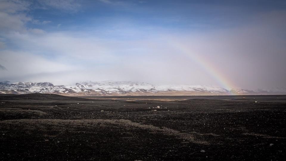 islande-hiver-sable-Vatnajökull