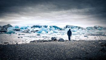 islande-jokulsarlon-vatnajokull-header