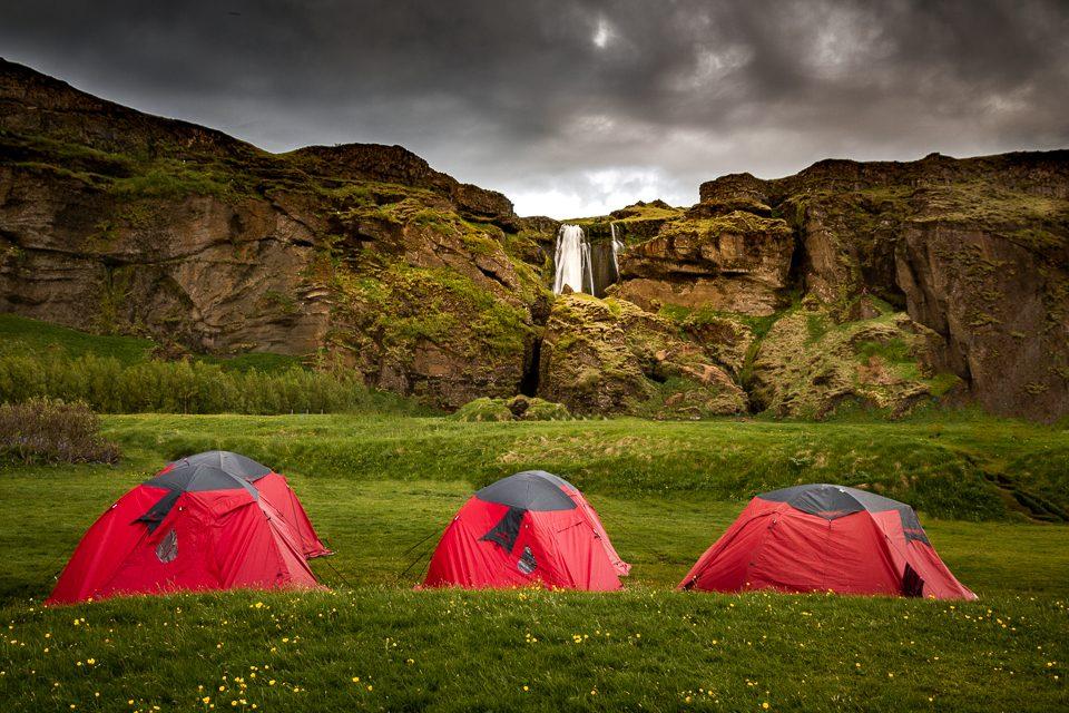islande-seljalandsfoss-05