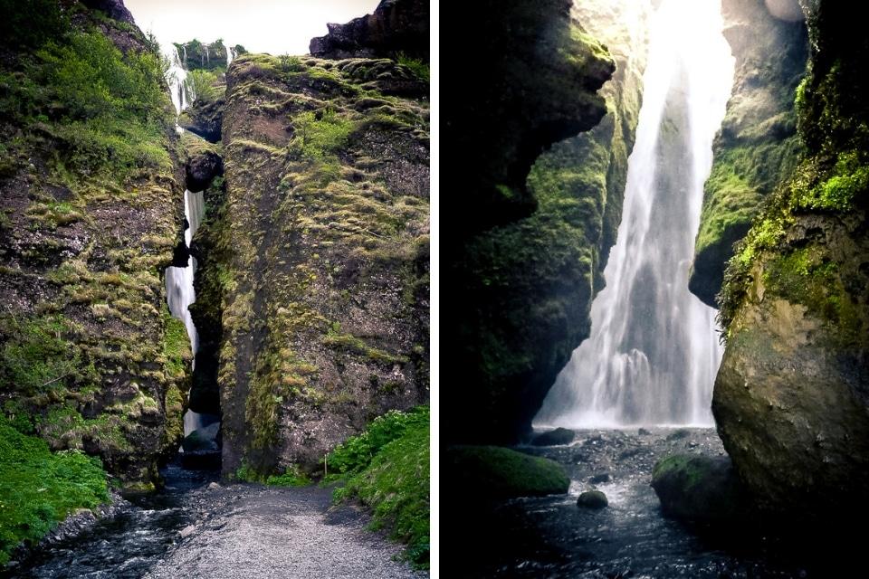 islande-seljalandsfoss-19