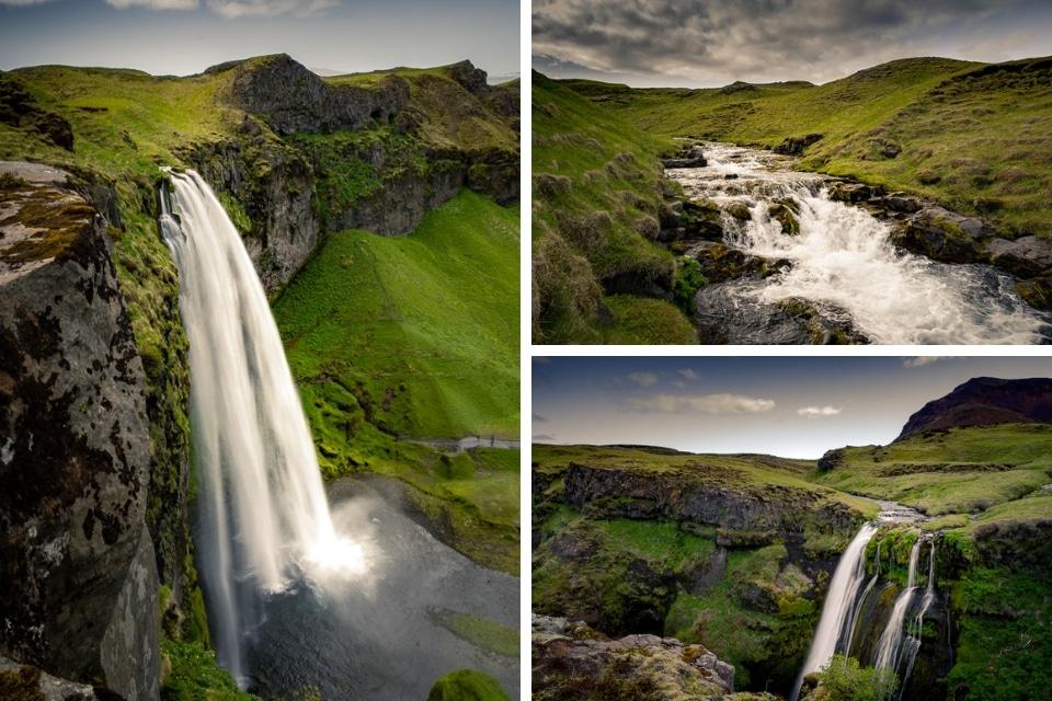 islande-sud-seljalandsfoss-20