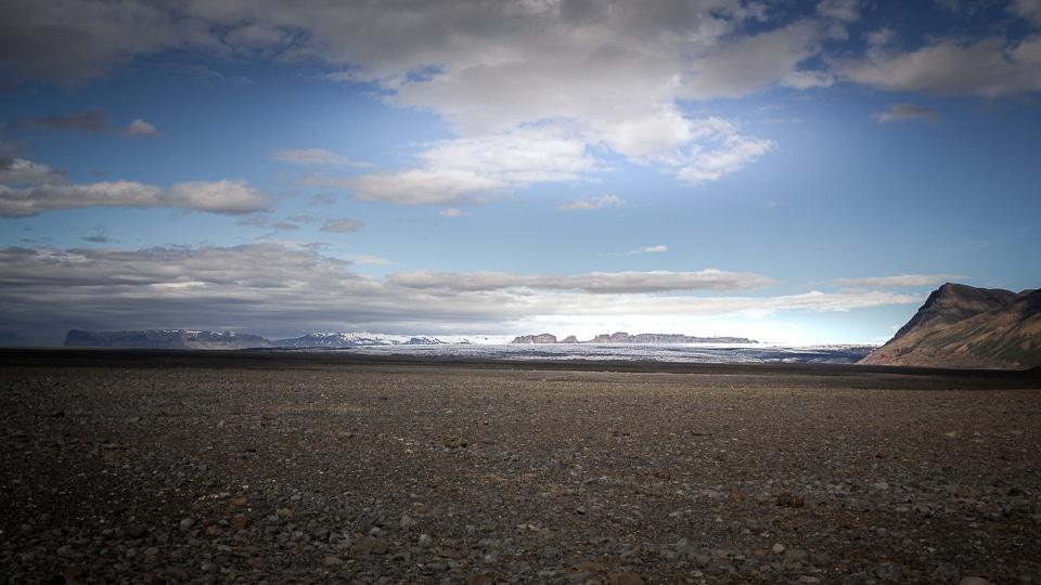 islande-skaftafell-19