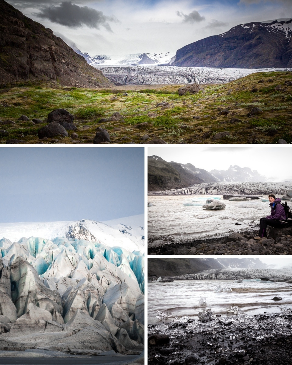islande-skaftafell-glacier