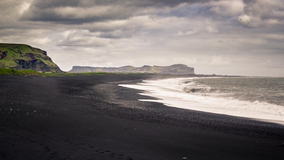 islande-vik-plage