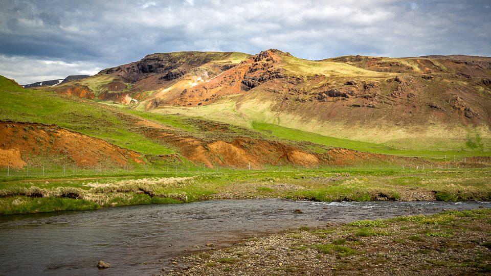 islande-sud-été