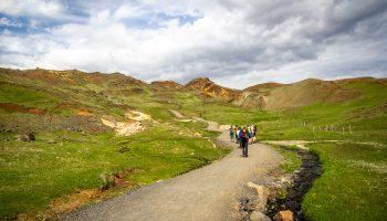 islande-randonnées-header
