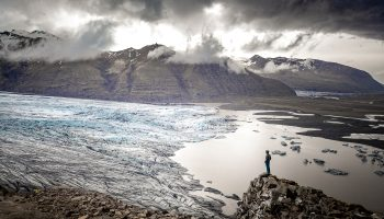 islande-sud-bilan-header