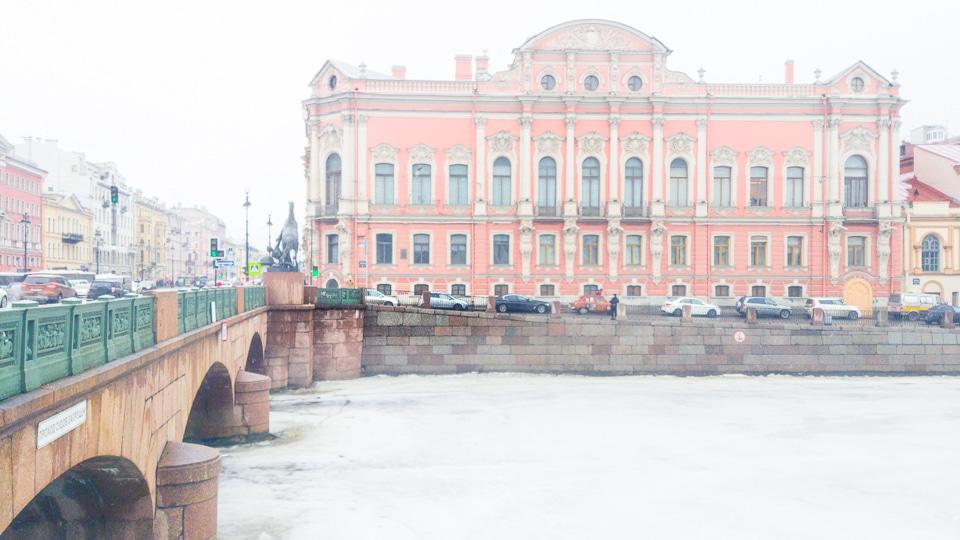 russie-saint-petersbourg-nevsky
