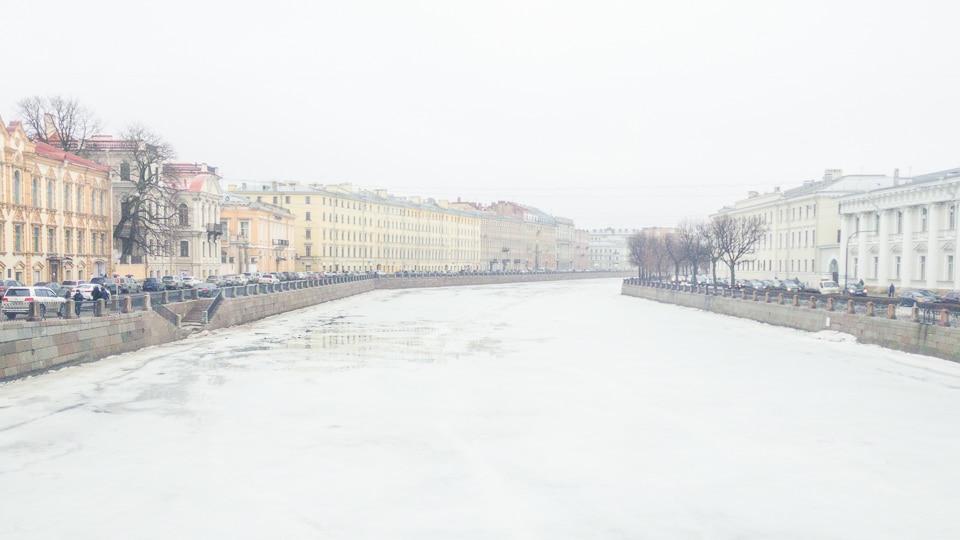 russie-saint-petersbourg-nevsky10