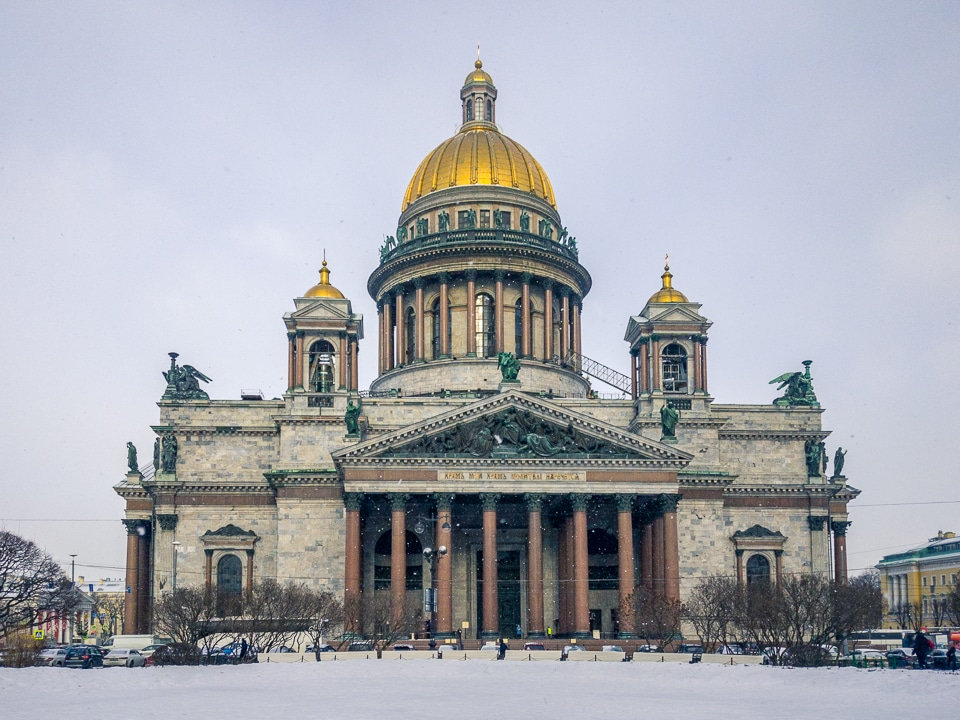 russie-st-petersbourg-st-isaac-09