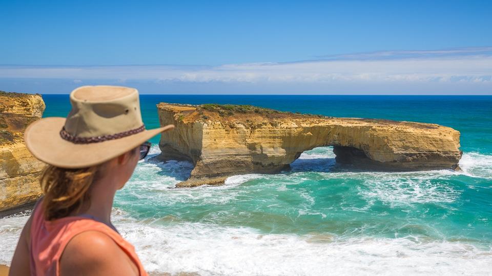 australie-victoria-ocean-road