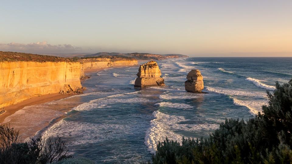 australie-victoria-ocean-road (29)