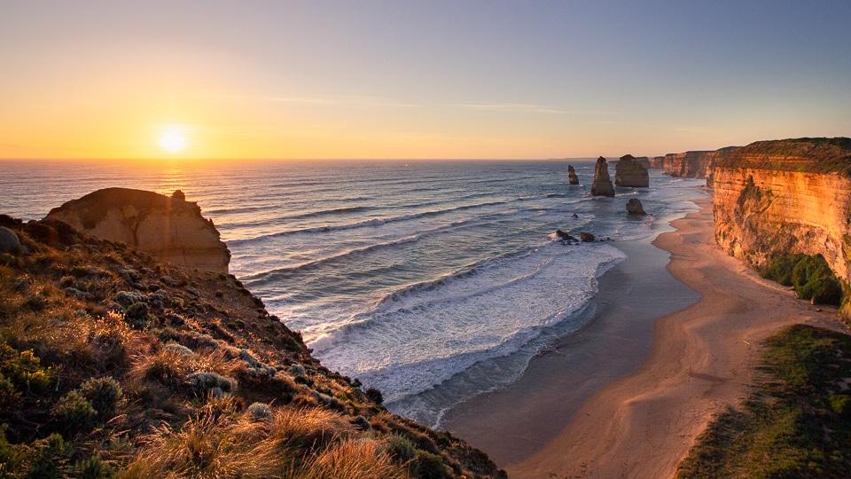 australie-victoria-ocean-road (34)