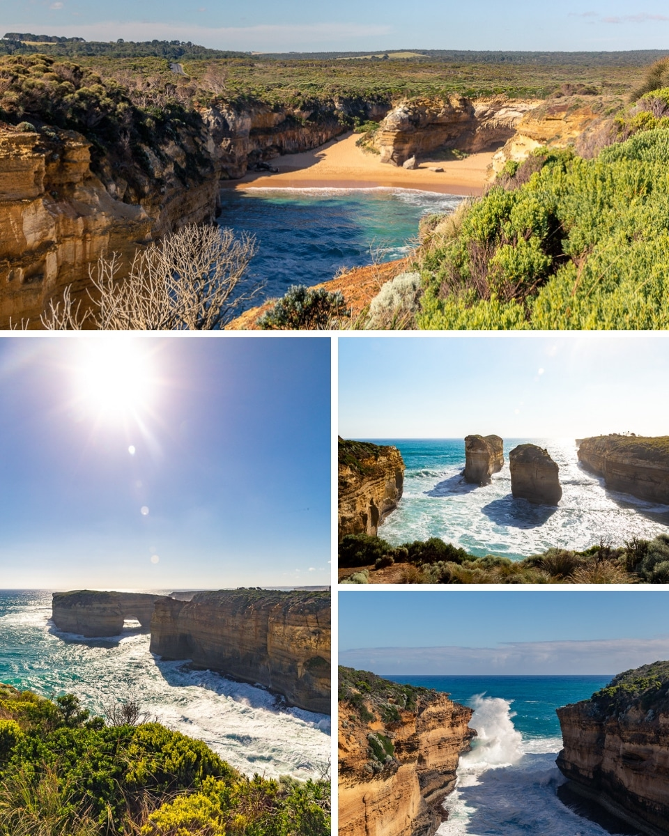 great-ocean-road-loch-ard-gorge