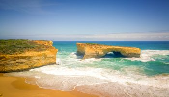 header-great-ocean-road-australie