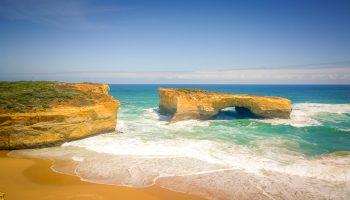 header-great-ocean-road-australie