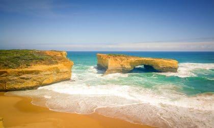 La Great Ocean Road, 3 jours sur la route panoramique du sud de l'Australie