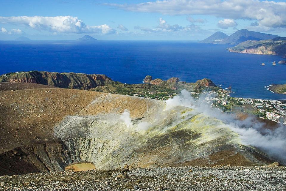 sicile-vulcano-destination-hiver