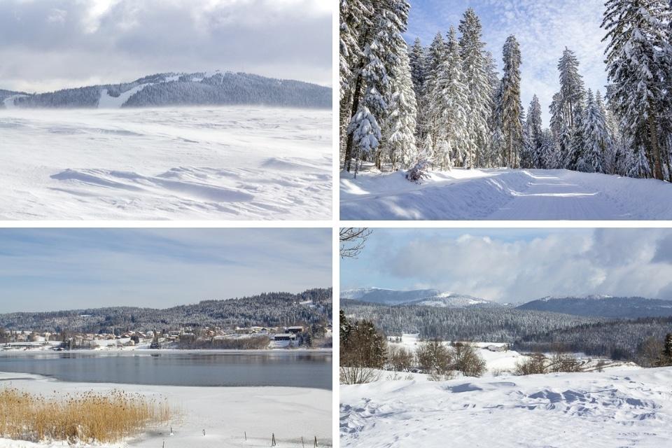 doubs-malbuisson-hiver