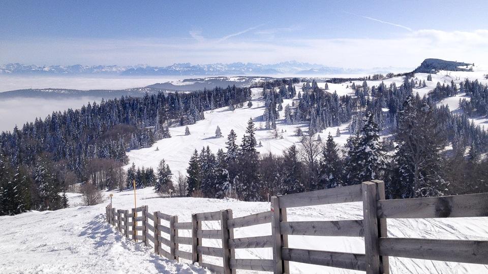 doubs-morond-hiver