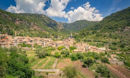 Que visiter à Majorque au mois de mai ?