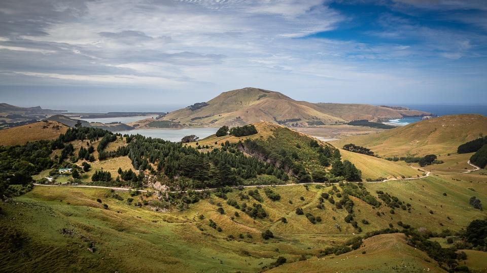 NZ-dunedin-otago