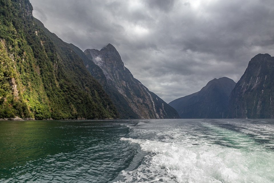 NZ-milford (33)