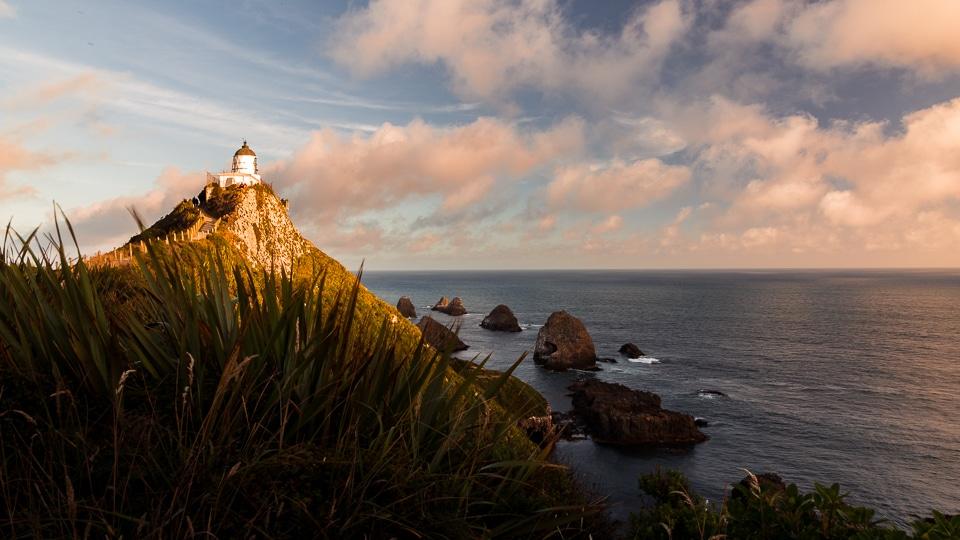 NZ-nugget-phare