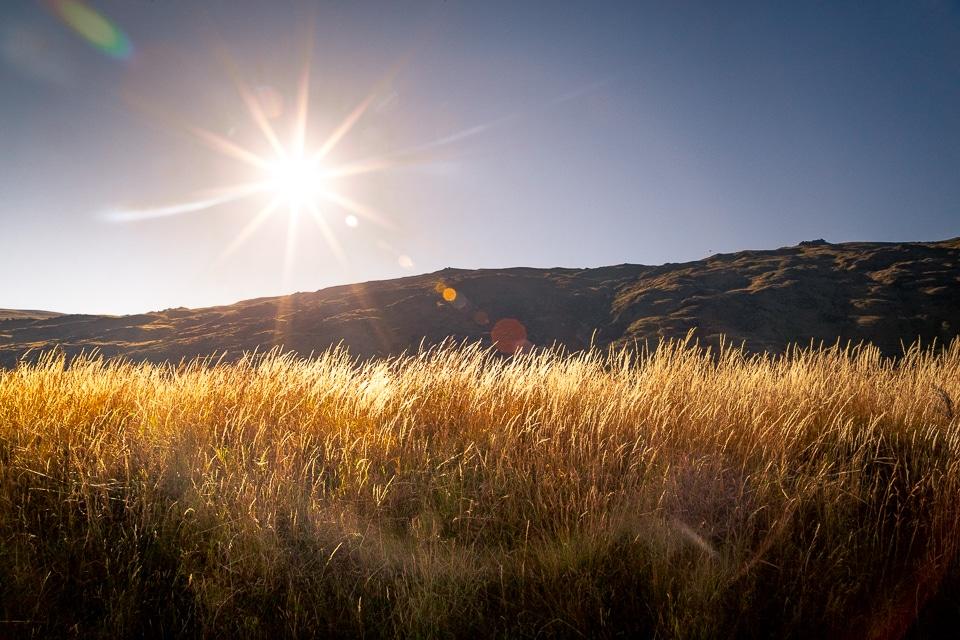 Nouvelle Zélande-queenstown