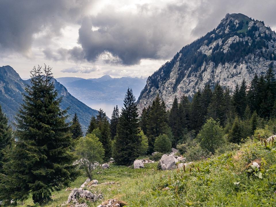 mini-trek-chablais