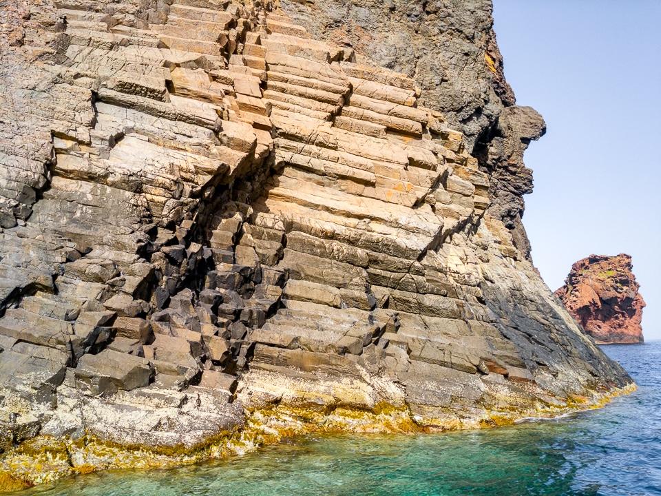 Corse-golfe-porto