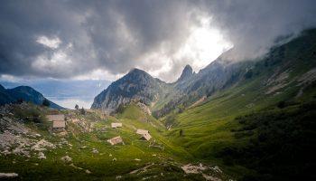 header-chablais-trek-2