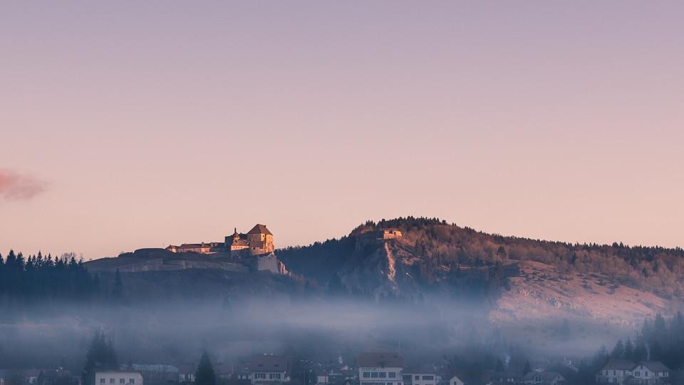 doubs-chateau-de-joux