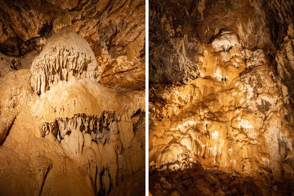 vaud-grotte-vallorbe