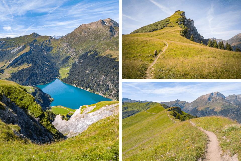 alpes-lac-saint-guerin