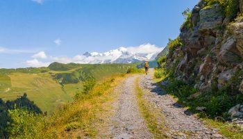 beaufortain-alpes