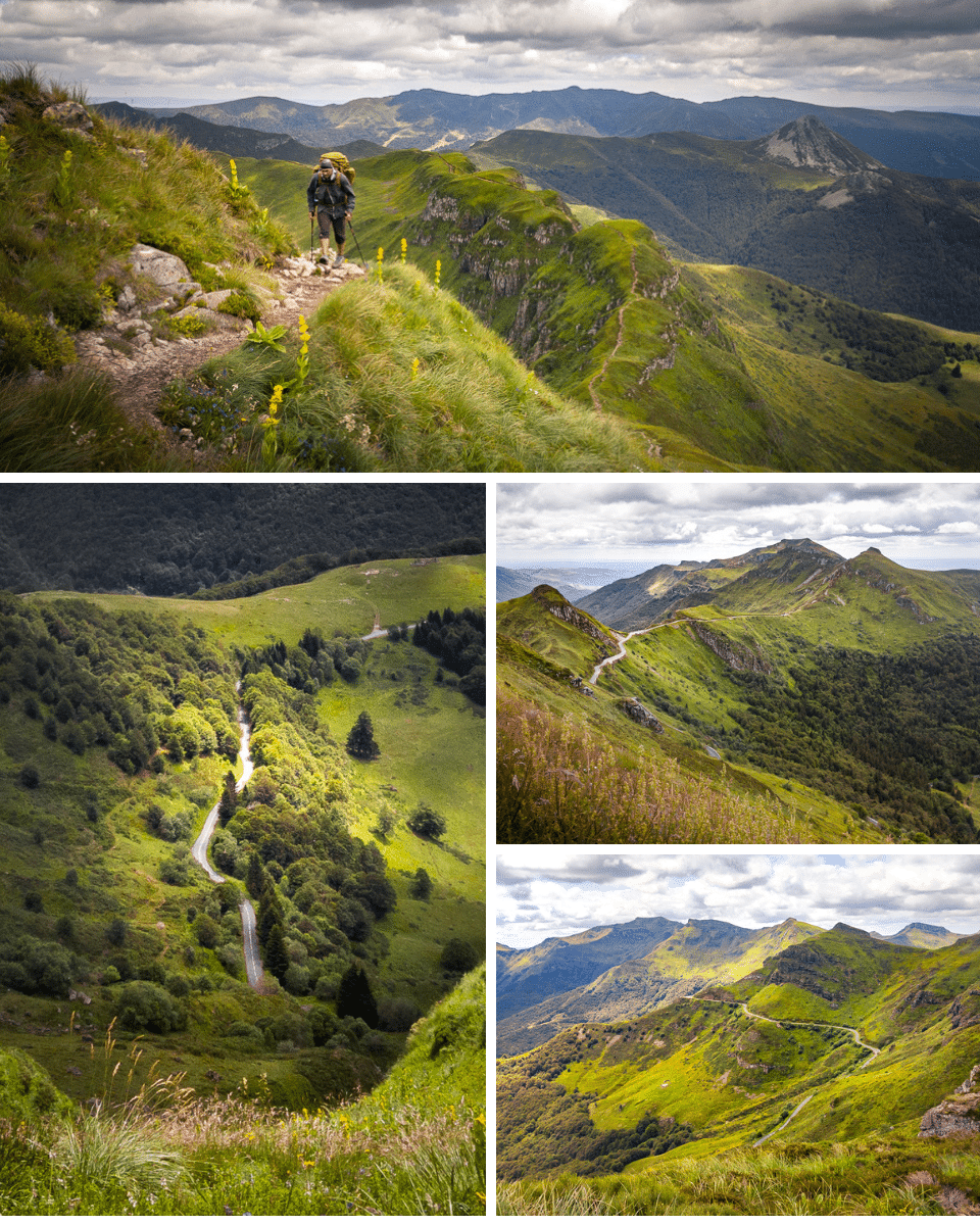 GR400-cantal-puy mary