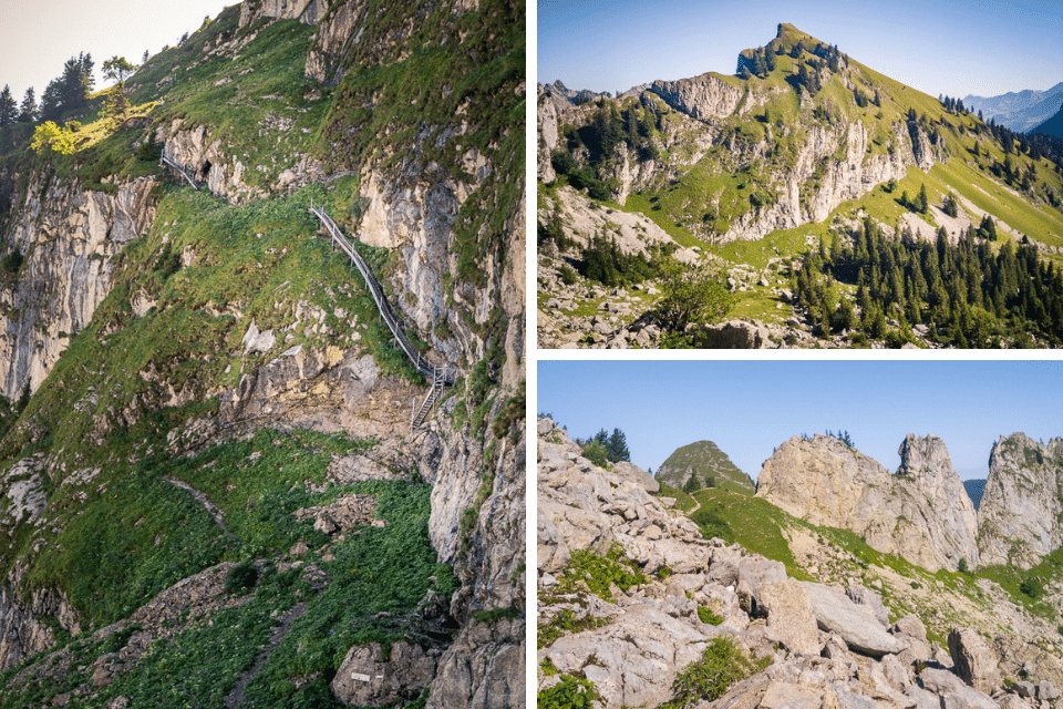echelles-grotte-naye