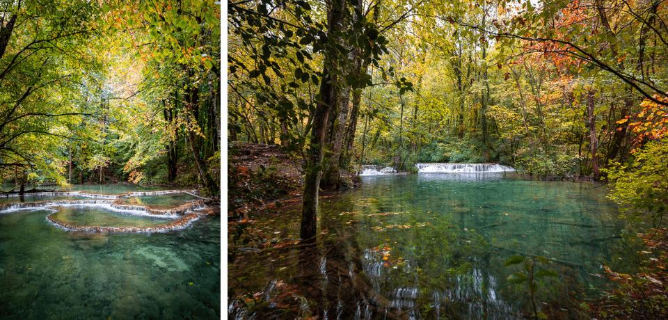 cascade-arbois-jura-automne
