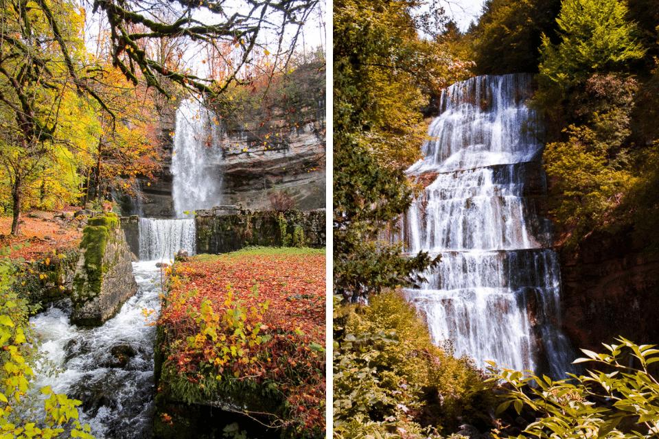 jura-cascade-herisson-automne