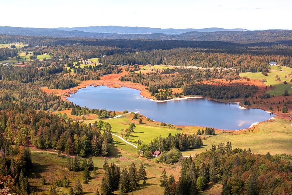 lac-bellefontaine-automne