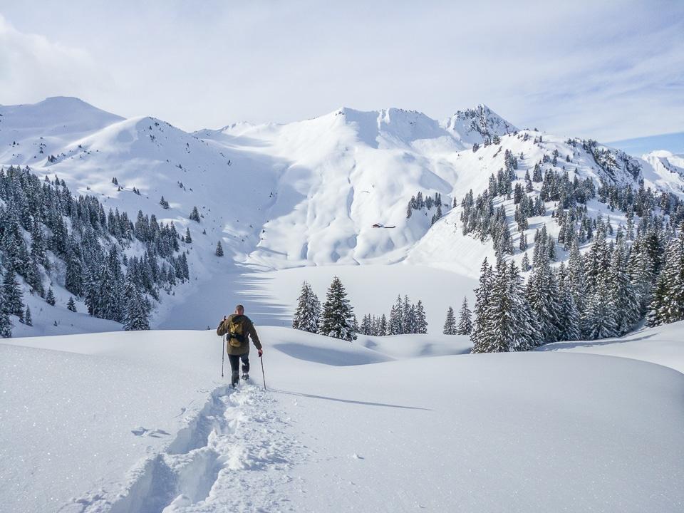 suisse-stockhorn