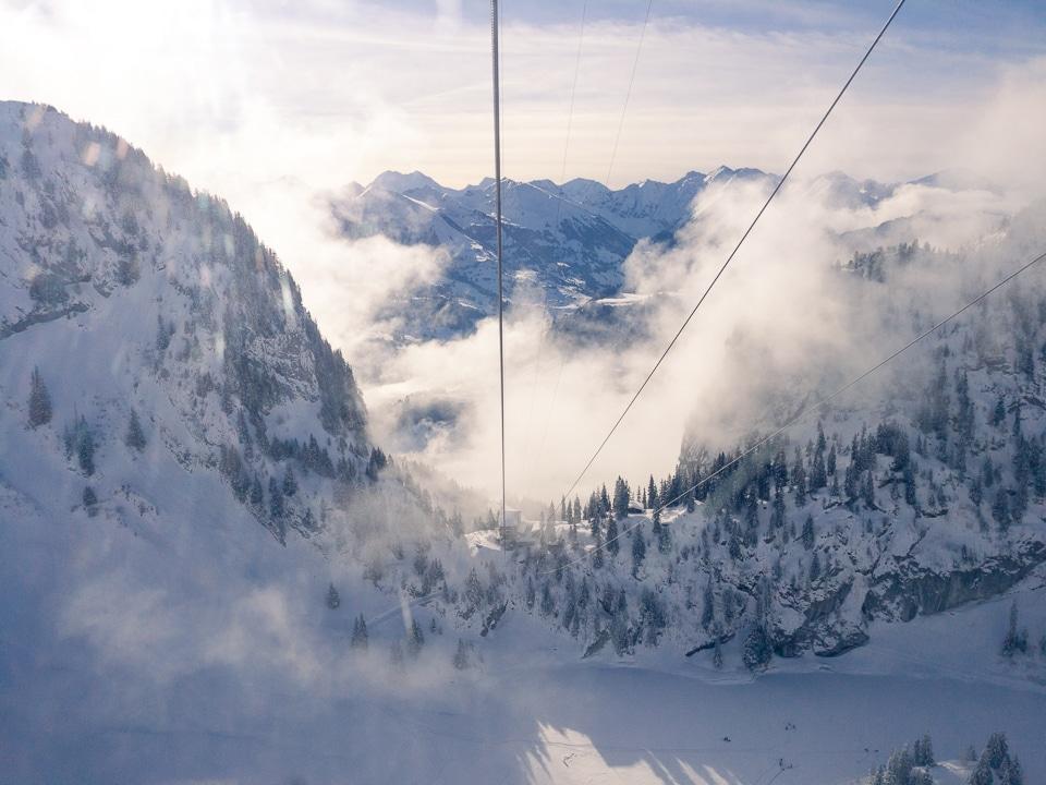 suisse stockhorn